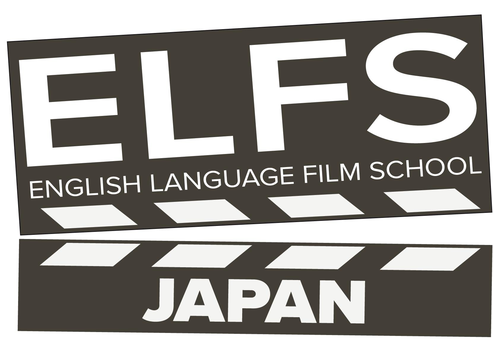 ELFS Japan
